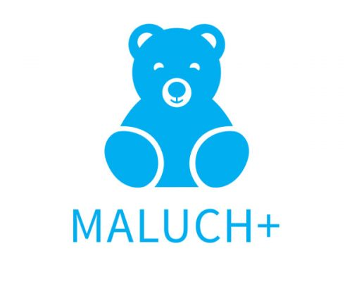 maluch_2017_pion (1)